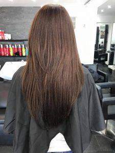 hairdressers monton