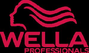 Wella-Professionals-logo