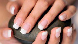 cnd-nails