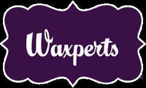waxperts-logo