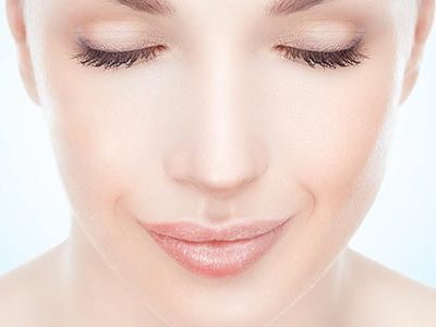 BW-Radiance-Facial-ACCORDION