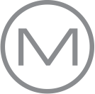 Monton Logo