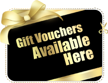 gift_vouchers_available_here
