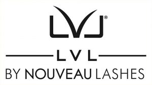 lvl enhance logo