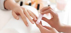 nail-technician-manchester