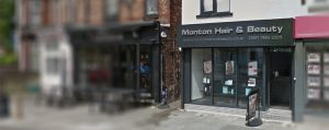 monton-hair-beauty